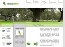 Andalucía Sostenible