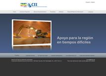 Corp. Interamericana de Inversiones