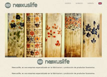 Neexuslife