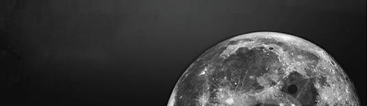 Ser Luna